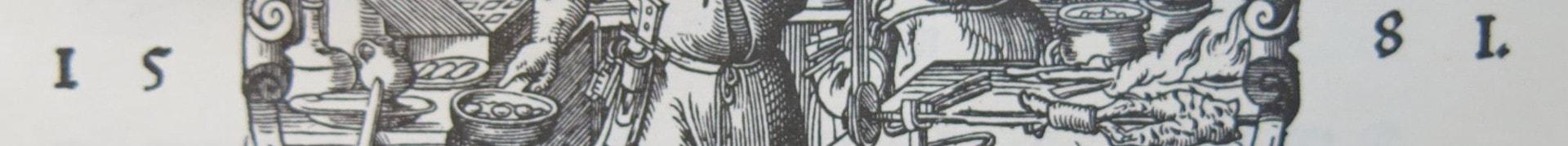 """Újraindul a Renaissance Étterem """"NAPI AJÁNLAT""""-sorozata (+Képek)"""